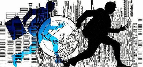 Los abogados de Koperus asesoran sobre como invertir en España y protegerse de fraudes
