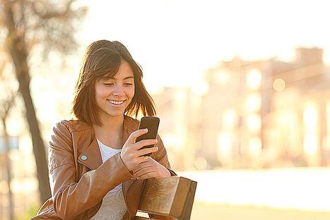 Los chatbot, el gran aliado del consumidor