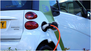 ¿Los coches eléctricos son seguros? Claves de los vehículos sostenibles