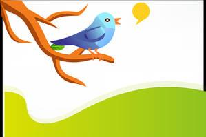 Los concursos y sorteos en Twitter pueden ser una estrategia de promoción positiva para los negocios