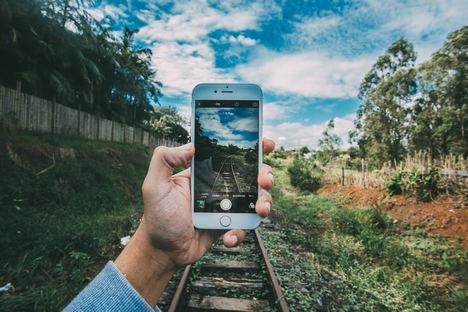 Los consumidores dispuestos a pagar más por los smartphones fabricados para una mayor vida útil