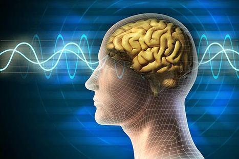 Los daños neurológicos causados por la Covid-19 ya disponen de un tratamiento intensivo de recuperación