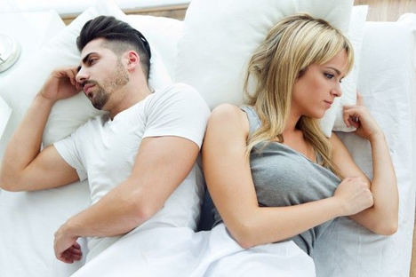 Los divorcios aumentan en las vacaciones de verano según una web de abogados de Málaga