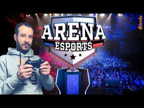 Los eSports, un nicho para el marketing en el que no hay que perder juego