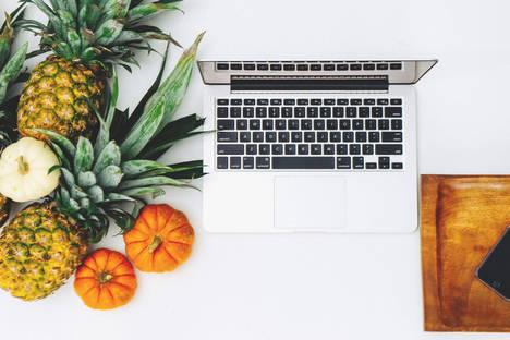 Los ecommerce de fruta maduran para dar garantías sobre la calidad de la compra online
