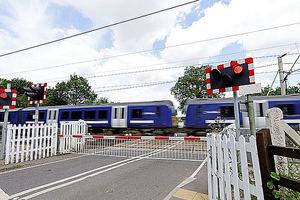 Los evaluadores independientes imprescindibles en la seguridad ferroviaria