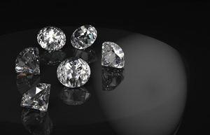 Los expertos de Gemodiam revelan cómo se determina el precio de un diamante