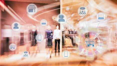 Los ingresos secundarios ayudan a los retailers a mejorar su rentabilidad