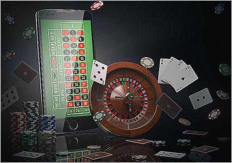 Los mejores casinos online para jugar en Latinoamérica en el 2020