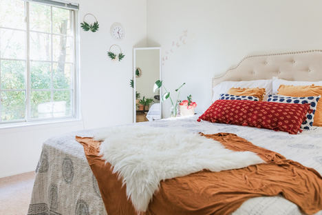 Los mejores productos económicamente para tu hogar