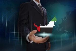 Los miembros del CISI en los Emiratos Árabes Unidos crecen un 18% en el último año