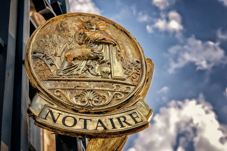 Los notarios nacionales estiman que el 2021 podría dejar un récord en renuncias a herencias