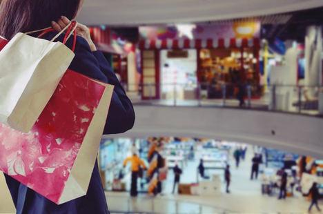Los nuevos parques de ocio activo impulsan hasta un 10% la afluencia en centros comerciales