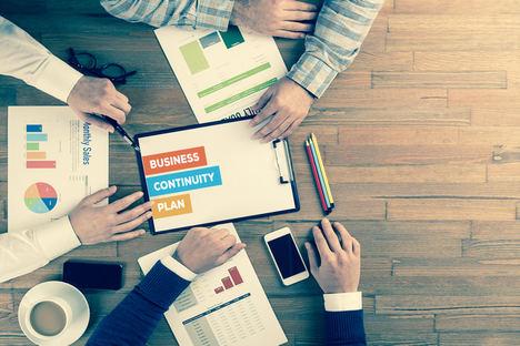 Los planes de contingencia, una herramienta clave para las empresas ante posibles rebrotes del COVID 19