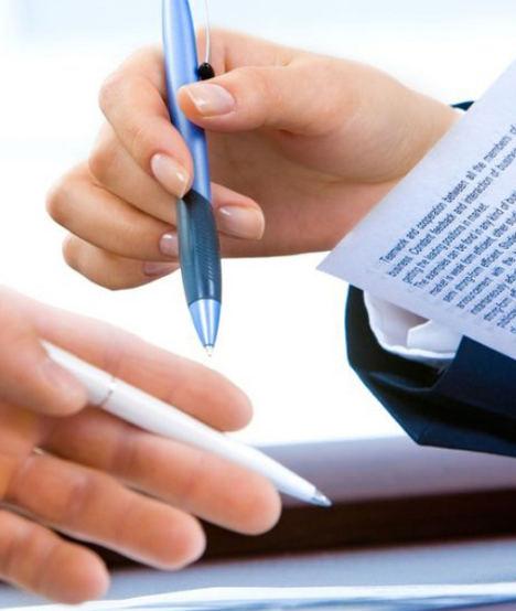 Los préstamos personales, la solución más accesible estando en ASNEF