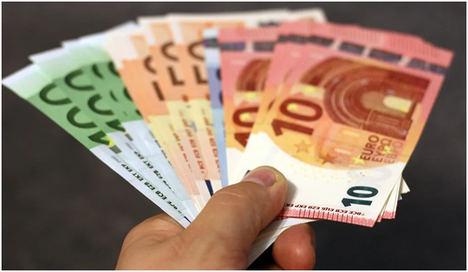 Los préstamos personales se convierten en un buen recurso para el crecimiento de los negocios