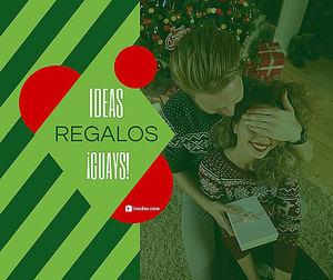 Los regalos de navidad más buscados en tiendas.com