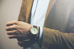 Los relojes, una alternativa al oro para conseguir liquidez económica rápidamente, según Pawn Shop Madrid