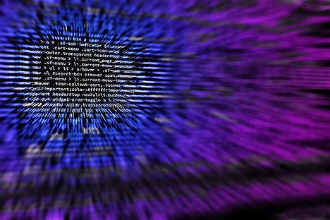 ¿Los screenagers ponen en riesgo la seguridad de las empresas?