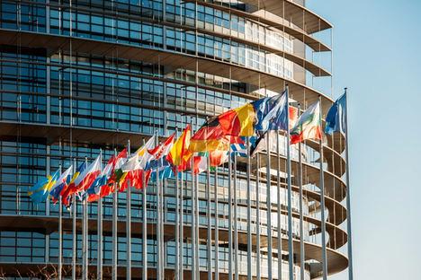 Los talleres españoles solicitan respaldo económico público para ayudar a la modernización del sector