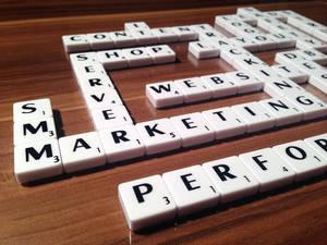 Los técnicos de Online Vallès, utilizan herramientas gratuitas de marketing digital
