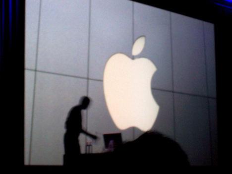 Los usuarios de iPhone cada vez menos partidarios de adquirir los nuevos modelos de Apple