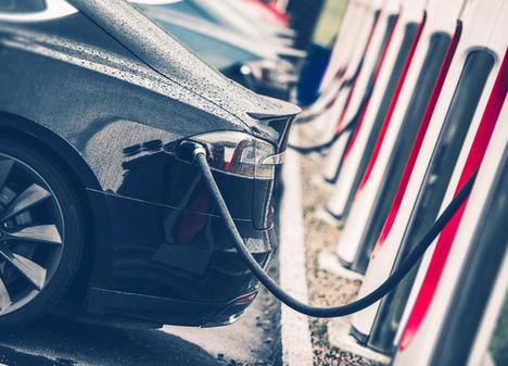 Los vehículos usados acelerarán la expansión de los eléctricos, según Ganvam