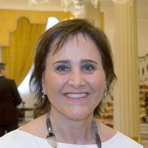 Lourdes Moreno, Elkargi.