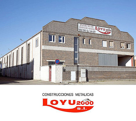 LOYU 2000, S.L. obtiene el certificado de calidad empresarial CEDEC