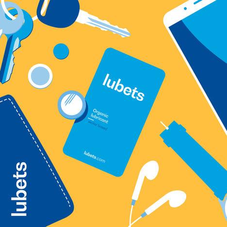 Lubets cierra un acuerdo de distribución con Alliance Healthcare, ampliando su presencia en España