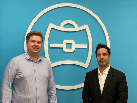 BizAway y Homelike anuncian un acuerdo de colaboración que facilita los viajes de negocios