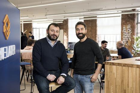 TrueLayer capta 130 millones de dólares y trae a España su solución de pagos de banca abierta