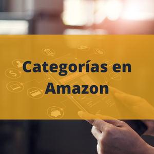 Luciano Estudio: haciendo de Amazon referencia y punto de venta online