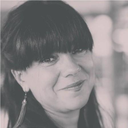 La agencia de comunicación Hotwire incorpora a Ludi García como nueva Managing Director para España