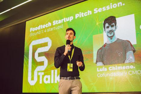 KM ZERO busca a las mejores startups de alimentación para premiarlas en ftalks'21