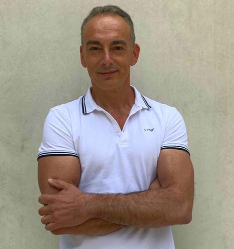 Tiko continúa ampliando su equipo e incorpora a un nuevo director de ventas a su plantilla
