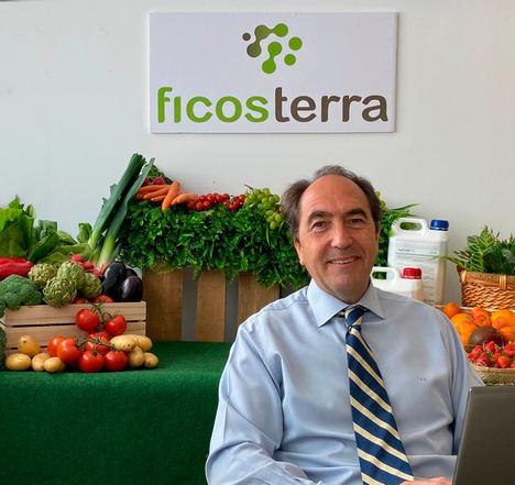 Naciones Unidas selecciona a Ficosterra como única empresa española para participar en el programa que contribuirá a la agricultura del Siglo XXI