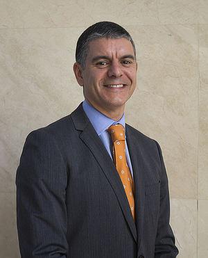 Luis Mardomingo, Altim Digital.
