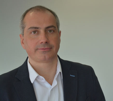 Genesys nombra a Luis Miguel Domínguez country manager para España y Portugal