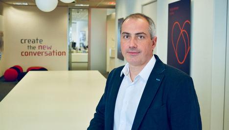 El nuevo modelo de suscripción de Genesys facilita el crecimiento y la flexibilidad