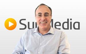 Luis Miguel Fernandes, Country Manager de Sunmedia para Portugal.