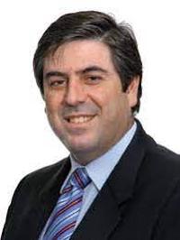 Kyndryl nombra a Luis Roca presidente en España y Portugal