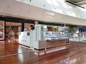 Luxenter aumenta su presencia en Murcia con una nueva apertura en CC Nueva Condomina