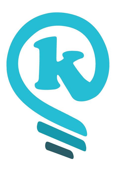 Luz, gas y fontanería: Kipin Energy lanza su nuevo servicio para el cuidado del hogar