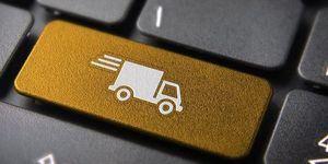 Qué pedir a una empresa de servicios logísticos