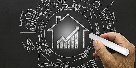 MAPFRE alcanza los 3 millones de hogares asegurados en España