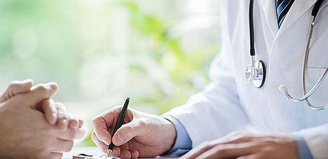 MAPFRE es por cuarto año consecutivo líder en seguro de reembolso de gastos de salud