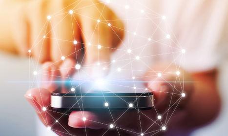 Los clientes de MAPFRE han realizado 65 millones de transacciones digitales con la compañía en 2019 en España