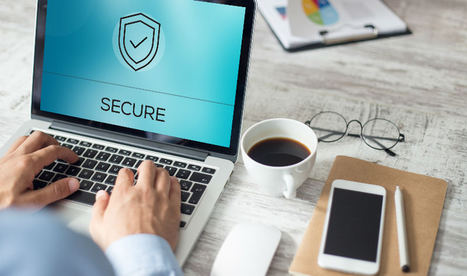 MAPFRE lanza un nuevo seguro de Protección de Datos dirigido a empresas y autonómos