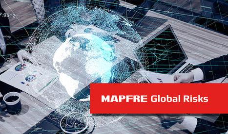 MAPFRE refuerza el negocio de riesgos globales para potenciar la capacidad de servicio a sus grandes clientes